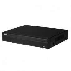 Dahua DHI-NVR4108H 8ми канальный  видеорегистратор