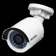 Уличная IP камера Hikvision DS-2CD2022-I