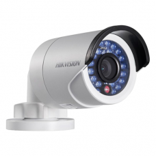 Уличная IP камера Hikvision DS-2CD2032-I
