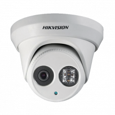 Антивандальная IP камера Hikvision DS-2CD2322WD-I (2.8mm)