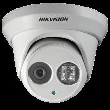 Антивандальная IP камера Hikvision DS-2CD2332-I