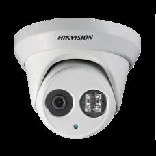 Антивандальная IP камера Hikvision DS-2CD2342WD-I (2.8mm)