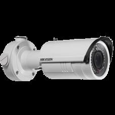 Уличная вариофокальная IP камера Hikvision DS-2CD2642FWD-IS