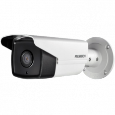 Уличная IP камера Hikvision DS-2CD2T22WD-I5 (4mm)