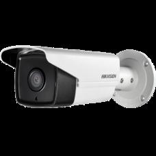 Hikvision DS-2CD2T22WD-I5 (6mm)