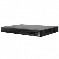 Hikvision DS-7608NI-E2/8P 8ми канальный  видеорегистратор
