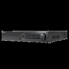 Hikvision DS-7716NI-E4/16P 16ти канальный  видеорегистратор
