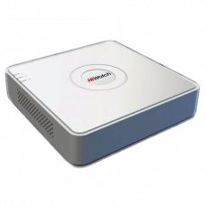 HiWatch DS-N116 16ти канальный  видеорегистратор