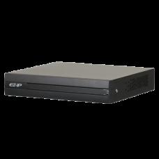 Dahua EZ-XVR1B04H  4х канальный  видеорегистратор
