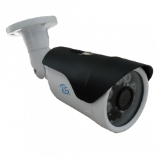 Уличная IP камера REX G-IPC-0120-F2