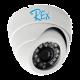 REX G-IPC-0320-F2A