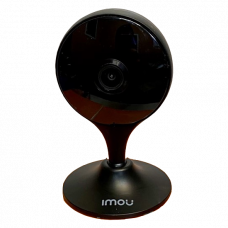 IPC-C22EP-imou black