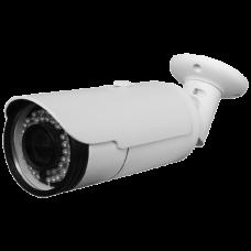 Уличная вариофокальная IP камера REX IPC-0140-V1