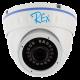 REX IPC-0220-F2