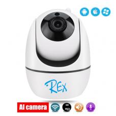 Rex IPC-0420-F1