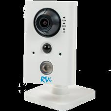 RVI IPC11SW (2.8 мм)