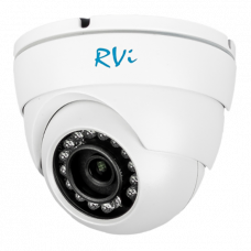 RVI IPC31VB