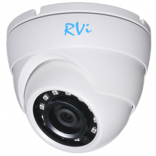 RVI IPC31VB (2.8 мм)