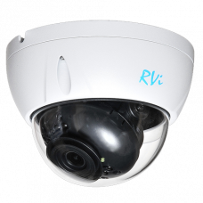 RVI IPC32VL (2.7-12 мм)
