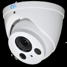 RVI IPC34VDM4