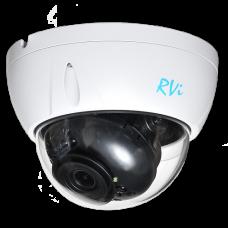 RVI IPC34VM4L (2.7-12)
