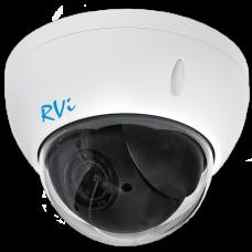 RVI IPC52Z4i V.2