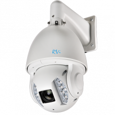 RVI IPC62Z30-PRO V.2