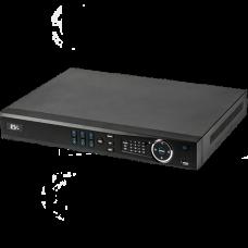 RVI IPN16/2-16P-4K
