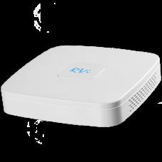 RVI IPN4/1-4P 4х канальный  видеорегистратор