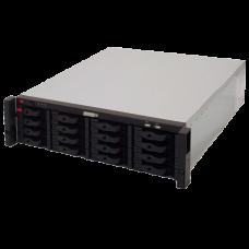 RVI IPN500-15R 500 канальный видеорегистратор