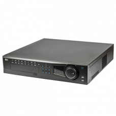 RVI IPN64-8-4K 64х канальный видеорегистратор