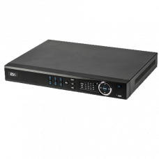 RVI IPN16/2-PRO-4K