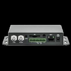 RVI IPS125A 1 канальный видеорегистратор