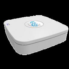 REX NVR08-02