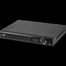 RVI IPN16-2-8P 16ти канальный  видеорегистратор