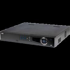 RVI IPN16-4-PRO 16ти канальный  видеорегистратор