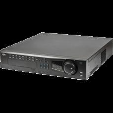 RVI IPN32-8-PRO 32х канальный  видеорегистратор