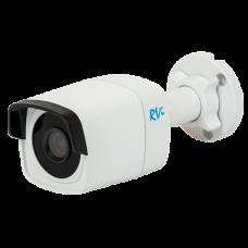 Уличная IP камера RVI IPC41LS