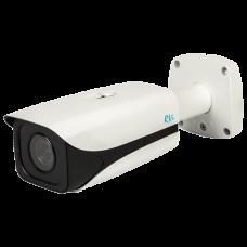 Уличная вариофокальная IP камера RVI IPC43M3