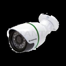 Уличная IP камера Tantos TSI-PLE11FA