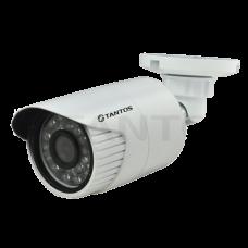 Уличная IP камера Tantos TSI-PLE1F