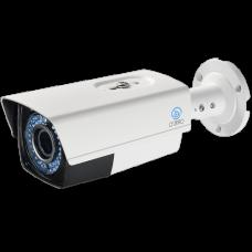 Уличная вариофокальная IP камера O'Zero AC-B21 (2.8-12)
