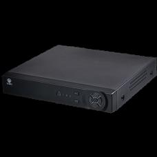 O'Zero AR-16110S 16ти канальный  видеорегистратор