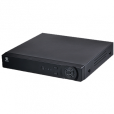 O'Zero AR-16110S
