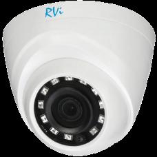 RVi-1ACE200 (2.8) white