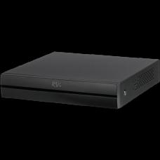 RVI-1HDR1041L 4х канальный  видеорегистратор