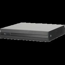 RVi-1HDR1161L