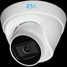 RVi-1NCE2120-P (2.8) white