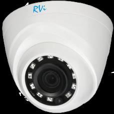RVI HDC311B (2.8)