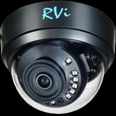 RVI-HDC321 (2.8) (BLACK)